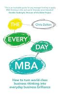 The Every Day MBA: How to Turn...