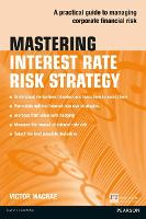 Mastering Interest Rate Risk ...