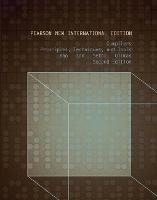 Compilers: Pearson New International...