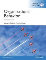 Organizational Behavior with...