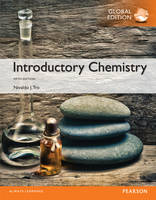 Tro: Introductory Chemistry, Global...
