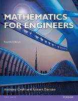 Mathematics for Engineers: A Modern...