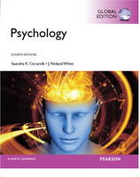 Psychology with Mypsychlab