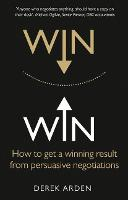 Win Win: How to Get a Winning Result...
