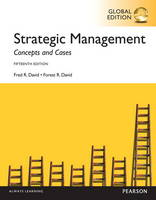 Strategic Management: Concepts and...