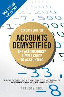 Accounts Demystified: The...
