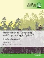 Introduction to Computing and...