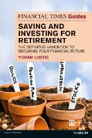 FT Guide to Saving and Investing for...