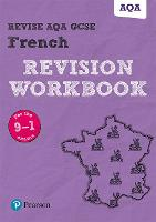 Revise AQA GCSE French - revision...