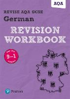 REVISE AQA GCSE German Revision...