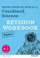 Revise Edexcel GCSE (9-1) Combined...