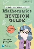 REVISE Key Stage 2 SATs Mathematics...