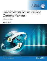 Fundamentals of Futures and Options...