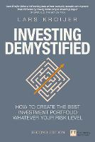 Investing Demystified: How to create...