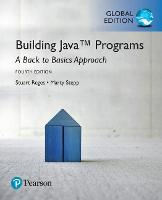 Building Java Programs: A Back to...