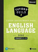 Tutors' Guild Edexcel GCSE (9-1)...