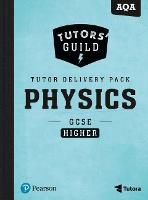 Tutors' Guild AQA GCSE (9-1) Physics...