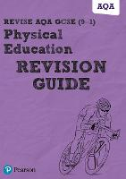 Revise AQA GCSE (9-1) Physical...