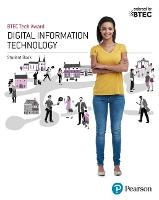BTEC Tech Award Digital Information...