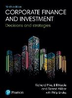Corporate Finance and Investment:...