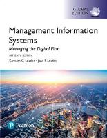 Management Information Systems:...
