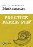 Revise Edexcel AS Mathematics ...