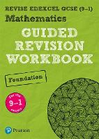 REVISE Edexcel GCSE (9-1) Mathematics...