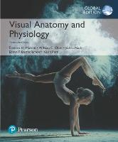 Visual Anatomy & Physiology, Global...