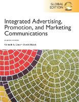 Integrated Advertising, Promotion, ...