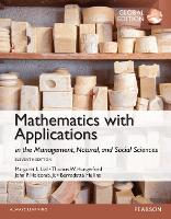 Mathematics with Applications In the...