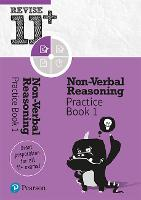 Revise 11+ Non-Verbal Reasoning...