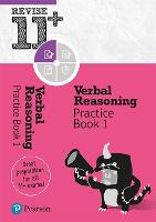 Revise 11+ Verbal Reasoning Practice...