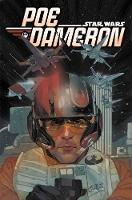 Star Wars: Poe Dameron Vol. 1 - Black...