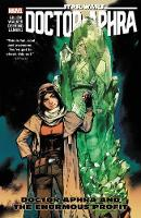 Star Wars: Doctor Aphra Vol. 2