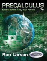 Precalculus: Real Mathematics, Real...