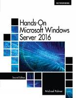 Hands-On Microsoft (R) Windows (R)...