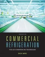 Commercial Refrigeration for Air...