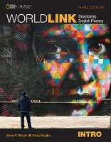 World Link Intro: Student Book with ...