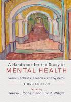 A Handbook for the Study of Mental...