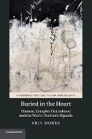 Buried in the Heart: Women, Complex...
