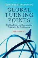 Global Turning Points: The Challenges...