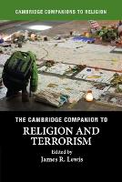 The Cambridge Companion to Religion...