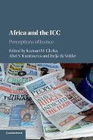 Africa and the ICC: Perceptions of...