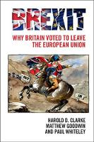Brexit: Why Britain Voted to Leave ...