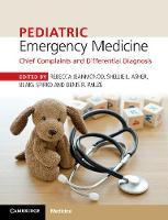 Pediatric Emergency Medicine: Chief...