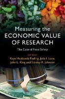 Measuring the Economic Value of...