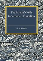 The Parents' Guide to Secondary...