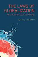 The Laws of Globalization and ...