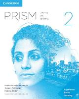 Prism Level 2 Student's Book with...