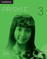 Prism Level 3 Student's Book with...